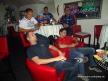 monis_bar_20120917_1579119669