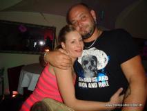 monis_bar_20120917_1651053791