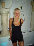 monis_bar_20120917_1723192904
