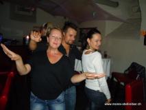 monis_bar_20120917_1837111013