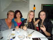 monis_bar_20120917_1854922341