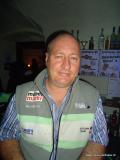 monis_bar_20121027_1026949200