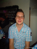 monis_bar_20121027_1073336727