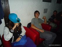 monis_bar_20121027_1224902210