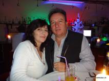 monis_bar_20121126_1101999484