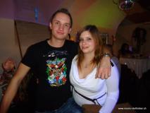monis_bar_20121126_1125893980