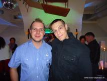 monis_bar_20121126_1145027653