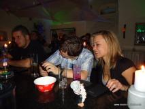 monis_bar_20121126_1206124625