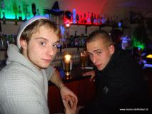 monis_bar_20121126_1257455855