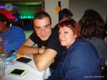 monis_bar_20121126_1337965394