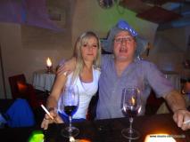 monis_bar_20121126_1343054484