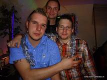 monis_bar_20121126_1360346556