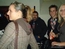 monis_bar_20121126_1455519508