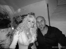 monis_bar_20121126_1472156258