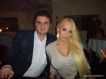 monis_bar_20130320_1215670986