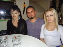 monis_bar_20130610_1311010460