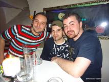 monis_bar_20130610_1029645989
