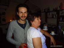 monis_bar_20130916_1292866125