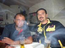 monis_bar_20130916_1314211154