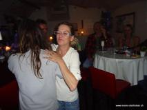 monis_bar_20130916_1449318146
