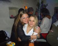 monis_bar_20131112_1013093731