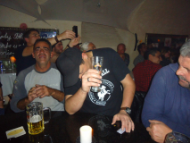 7_jahre_party_20150423_1022838532