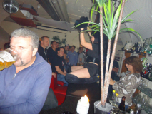 7_jahre_party_20150423_1180853328