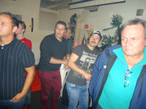 7_jahre_party_20150423_1205841999
