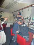 7_jahre_party_20150423_1207431394