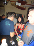 7_jahre_party_20150423_1229979032