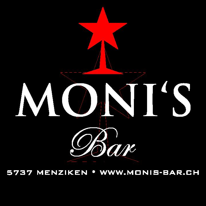 Monis-Bar